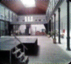 aulario la bomba - pechakucha cadiz vol 4